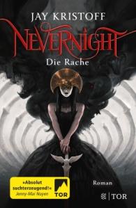 kristoff-nevernight-die-rache