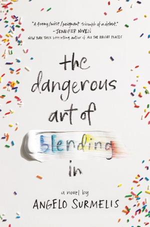 surmelis-the-dangerous-art-of-blending-in