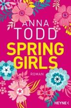todd-spring-girls