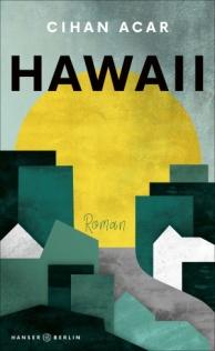 acar-hawaii