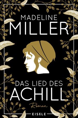 miller-das-lied-des-achill