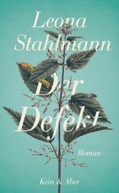 stahlmann-der-defekt