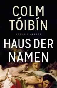 toibin-haus-der-namen