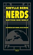 berg-nerds-retten-die-welt