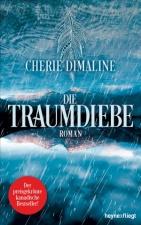 dimaline-die-traumdiebe