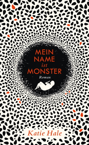 hale-mein-name-ist-monster