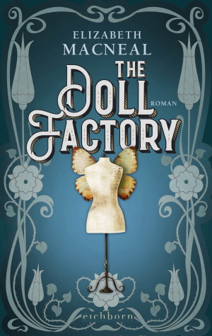 macneal-the-doll-factory