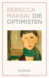 makkai-die-optimisten