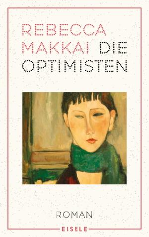 makkai-die-optimisten