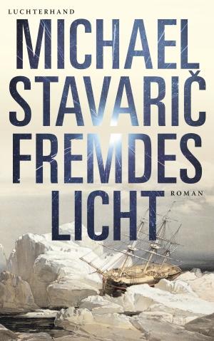 stavari-fremdes-licht