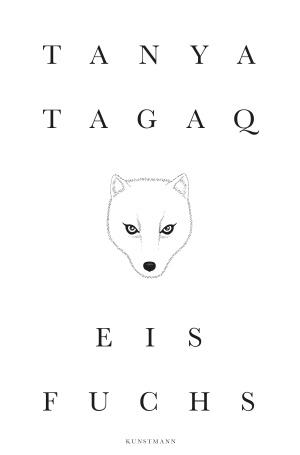 tagaq-eisfuchs