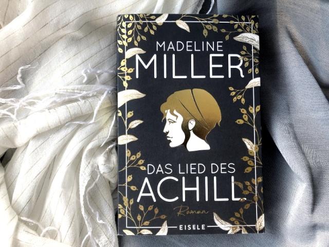 miller-das-lied-des-achill-2