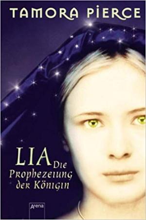 pierce-lia-die-prophezeiung-der-königin