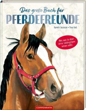 leszinski-das-große-buch-der-pferdefreunde
