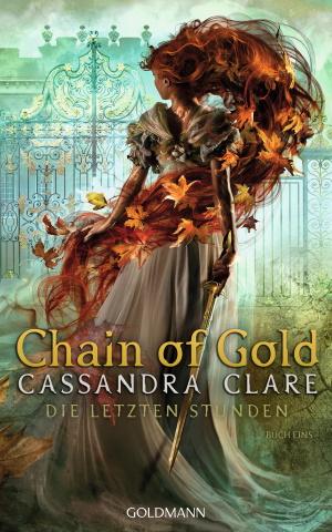 clare-chain-of-gold-die-letzten-stunden