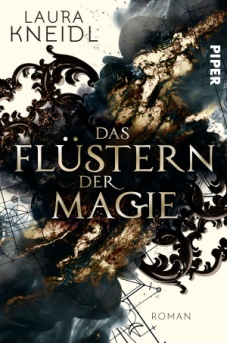 kneidl_das-flüstern-der-magie
