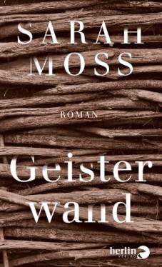 moss-geisterwand